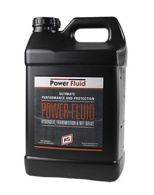 power fluid.JPG